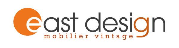 east-design