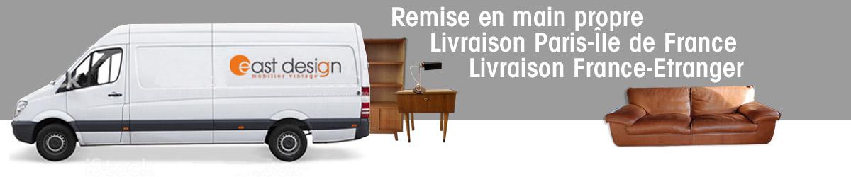 livraison-3l